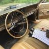 So reist man komfortabel im 60er Jahre US-Modell