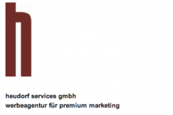 Werbeagentur für Premium Marketing in Grünwald