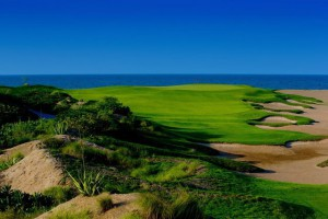 The Chedi Muscat_Almouj Golf at the Wave