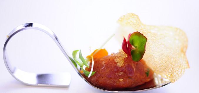 Chang Bistro & Catering für Ihre Veranstaltung – privat oder geschäftlich