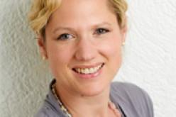 Dermatologische Privatpraxis Dr. med. Nicole Schramm