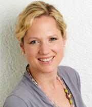 Dr. med. Nicole Schramm, Privatpraxis für Dermatologie Grünwald