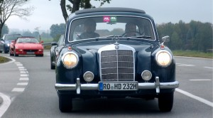 Oldtimer_Leasing_01pop