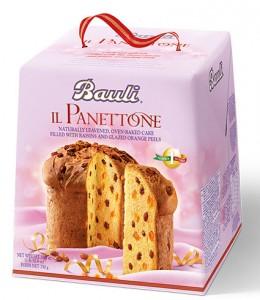 panettone_2-260x300