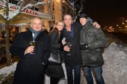 Silvester 2015: Große Bildergalerie!