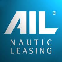 logo_ail_leasing