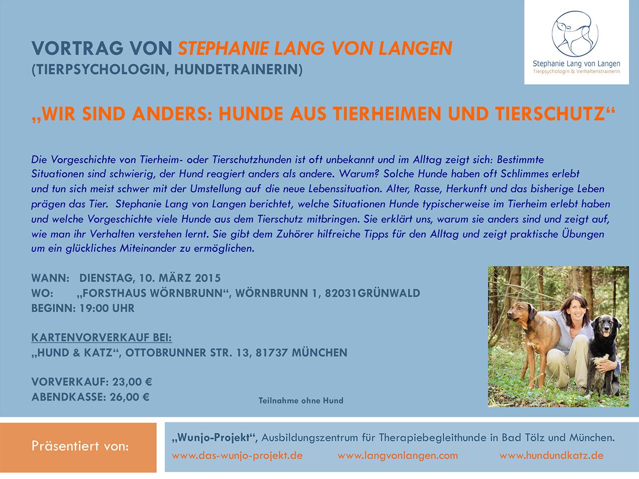 Vortrag_Langen_Tierschutz_3_15_Aushang