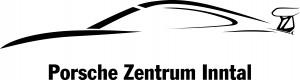AVP_PZ_INN_Logo_schwarz