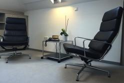 Ihr virtuelles Büro in Grünwald
