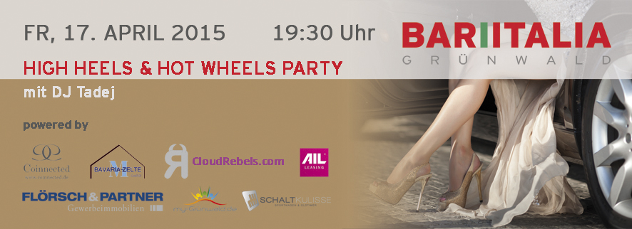 Flyer_HighHeels&HotWheels_front_2015_small