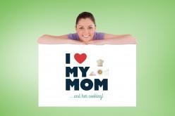 Zeit für Mama: Muttertag im Nammos am 10. Mai