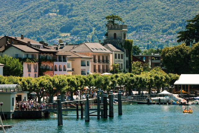 ASCONA_SURROUNDINGS