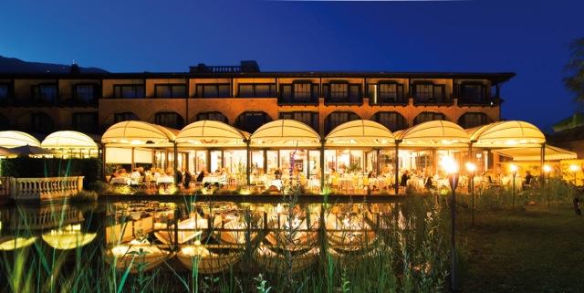 GA_Restaurant Aphrodite