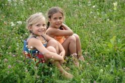 11.215.- Euro – Rotary Club Grünwald spendet für das neue Dr. von Haunersche Kinderspital