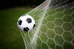 Unterstützen Sie die Fußballstars von morgen…