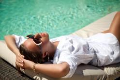 Interview: Sonne, Sommer & Sonnenschutz! Was Sie jetzt wissen müssen…