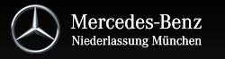 logo_MB