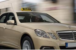 Taxi München Süd 089 – 255 44 220