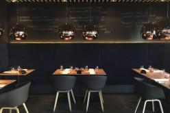 Gaumenfreuden aus Fernost – Chang Bistro & Catering in München-Solln