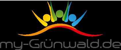 my-grünwald.de