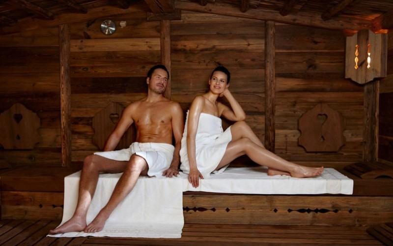 1,5 Fahrtstunden vor den Toren Grünwalds: das luxuriöse Interalpen-Hotel Tyrol