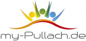 my-pullach