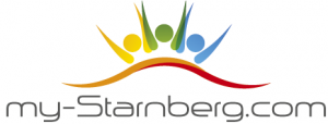my_starnberg