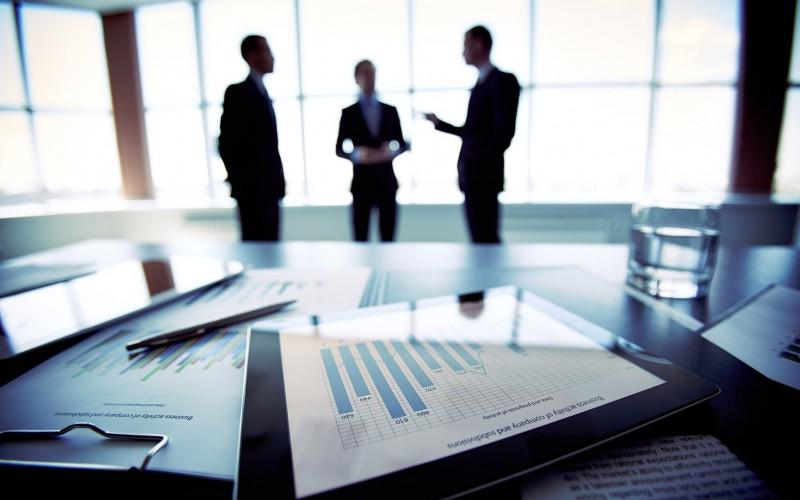 Gewerbesteuer sparen: virtuelles Büro in Grünwald