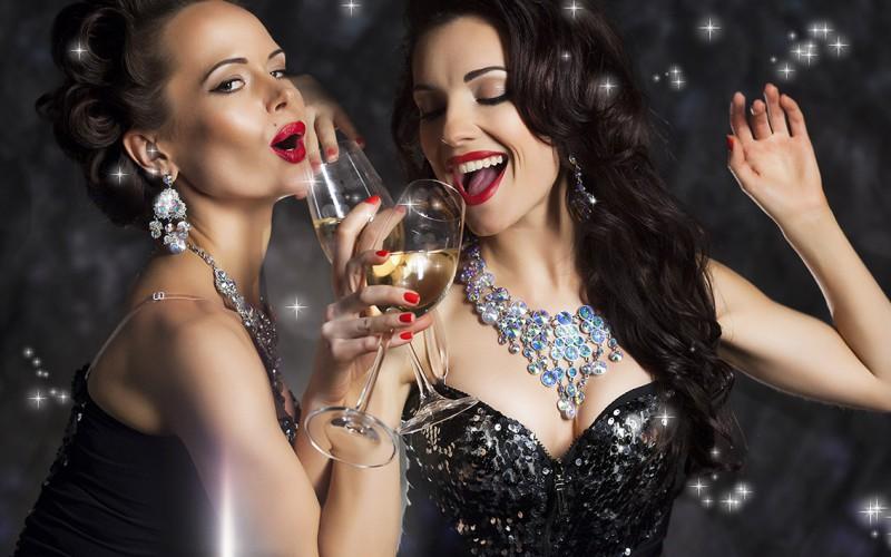 """Benefiz-Veranstaltung """"Wein & Genuss"""" – Genießen für den guten Zweck!"""