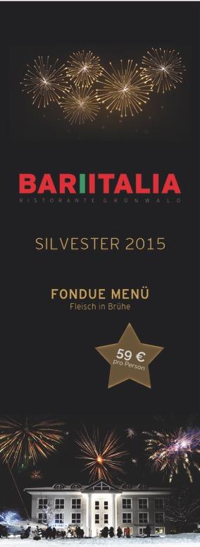 bar_italia_80x220_Silvester2015_final