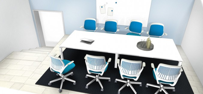 unternehmen my gr. Black Bedroom Furniture Sets. Home Design Ideas