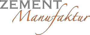 logo_ZM_3