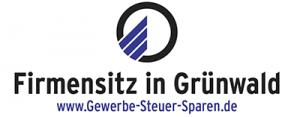 logo_firmensitz