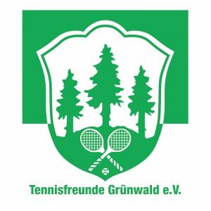 Tennisfreunde Logo JPG