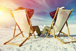 Save the date: Aprés Ski Party in der Bar Italia