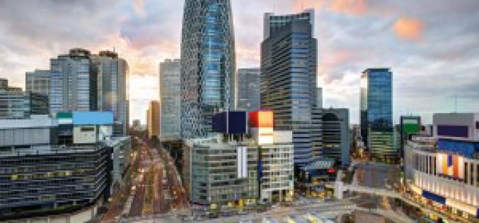 Giller Reisen zeigt Ihnen Japan, wie es keiner kennt