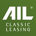 classic-leasing-logo-121