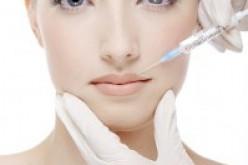Lippenkorrektur und Lippenmodellierung für ein natürliches Lächeln