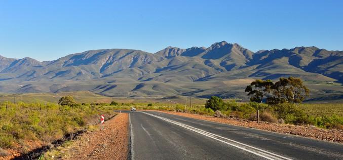 Giller Reisen – On The Road – Endeckungsreise auf den bekanntesten Straßen der Welt