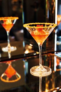 Signature-Cocktail_16348_Print