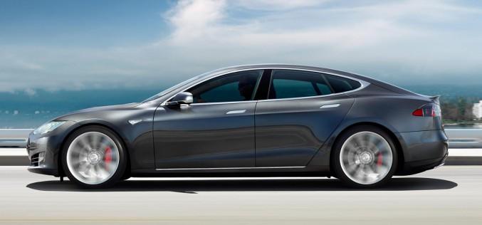AIL: Interview mit Peter Schiessl zum Tesla-Unfall