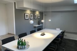 Ihre Besprechung, Meeting, Seminar, Tagung oder Präsentationen in Grünwald