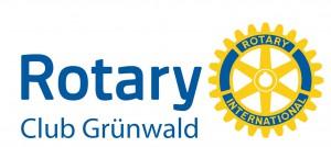 Logo RCG