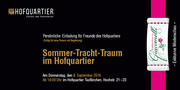 160726_Hofquartier_Einladung.indd