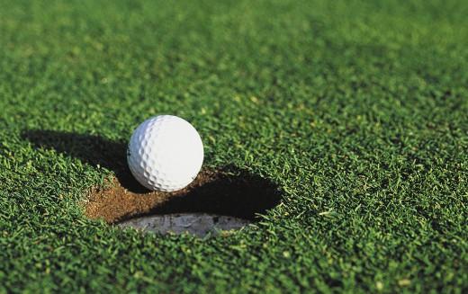 GOLF: Rotary Club Grünwald bittet zum Offenen Benefiz-Golfturnier im Münchner Golf Club