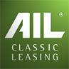 ail-logo