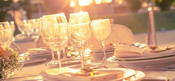 Giller Events – begeistern Sie Ihre Gäste mit einzigartigen Events