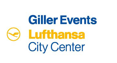 logo-giller-events-72dpi