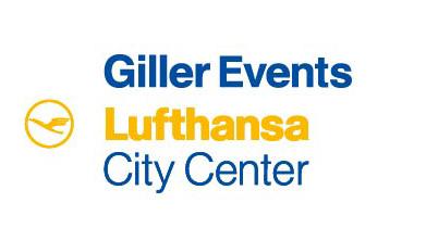 logo-giller-events-72dpi