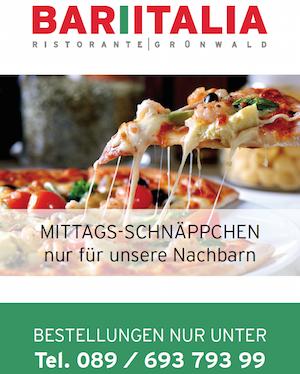 pizza-bar-italia-gruenwald
